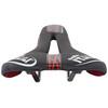 Selle Italia Flite Team Edition Flow Saddle red/black